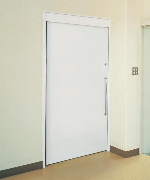 壁収納特定防火設備タイプ(適合品)